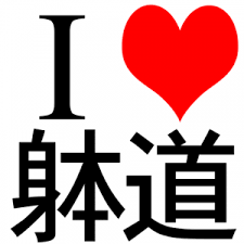 Love taido